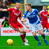 Eυρωπαίοι Saints, 2-0 στο Aberdeen