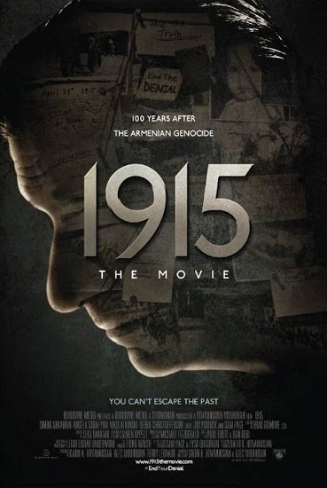 1915 (2015) ταινιες online seires oipeirates greek subs