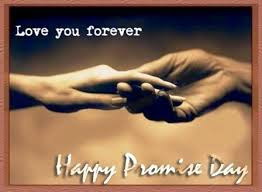 Promise Day Wallpapers HD for Your Girlfriend/Boyfriend