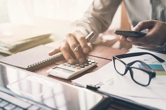 Meaning And Types Of Accounting Ratio
