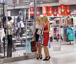 cc8b01cbfc4d Небольшой магазин стоковой одежды разных марок может стать прибыльным  бизнесом. Для открытия подобной торговой точки хватит  4–10 тыс.