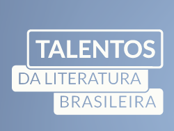 Lançamentos de Agosto/2015 dos Talentos da Literatura Brasileira