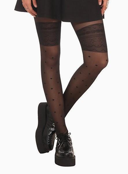 http://www.hottopic.com/hottopic/LOVEsick+Polka+Dot+Garter+Tights-10003183.jsp