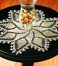 http://translate.googleusercontent.com/translate_c?depth=1&hl=es&rurl=translate.google.es&sl=en&tl=es&u=http://www.countrywomanmagazine.com/project/gold-crochet-table-topper/&usg=ALkJrhiDa9g_QP2etDYbbkz53uAnUVlMkw