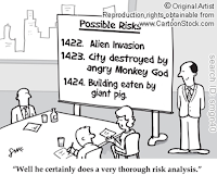 risk%2Bmgmt - Risk Management 101