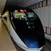 【Skyliner】套票優惠(京成電鐵+東京地鐵)