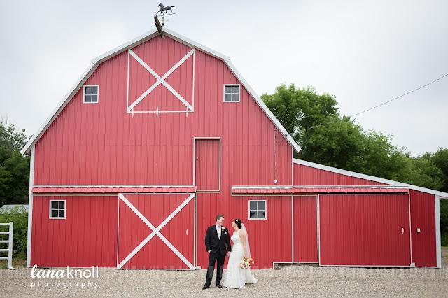 wedding photography brandon mb