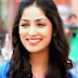 Yami Gautam Wiki, Biodata, Affairs, Boyfriends, Husband, Profile, Family, Movies