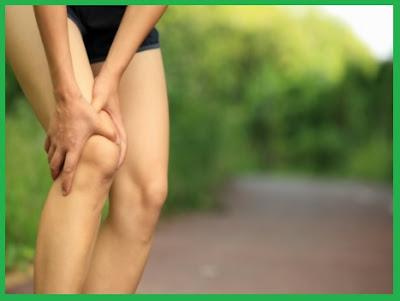 sintomas,problemas deficiencias de la vitamina D