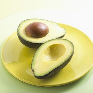 5 Jenis Makanan Berlemak yang Perlu Dikonsumsi Oleh Penderita Diabetes