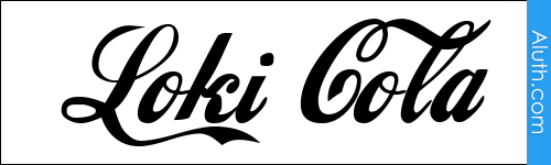 http://www.download.aluth.lk/2017/03/3-lokicola-font-26kb.html