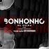 DJ Malvado & Edy Rodrigues Feat. Tchoboly, Puto Ivanex - Bonhonho Na Drena