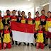 Kembali Raih Hasil Positif, SSB Batu Agung Juarai Kejohanan Kebangsaaan Malaysia