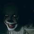 James McAvoy diz que ficou assustadíssimo com Pennywise nos sets de It - A Coisa: Capítulo 2