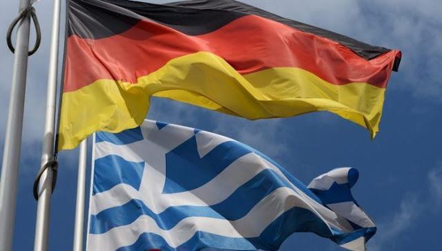 Μια δεύτερη ανάγνωση των αποτελεσμάτων των γερμανικών εκλογών