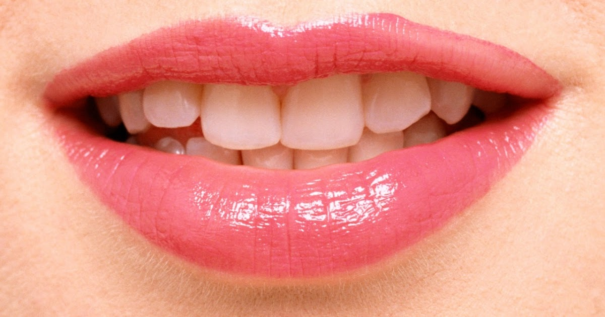Cara Menipiskan Bibir Tebal Alami Cepat Dan Permanen