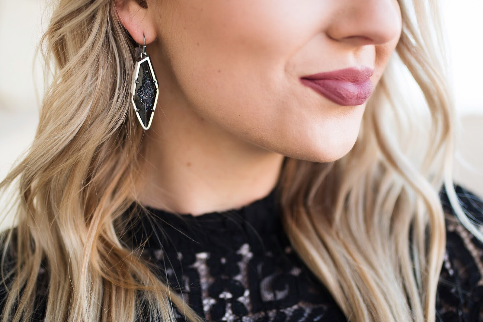 Kendra Scott Bex Earrings