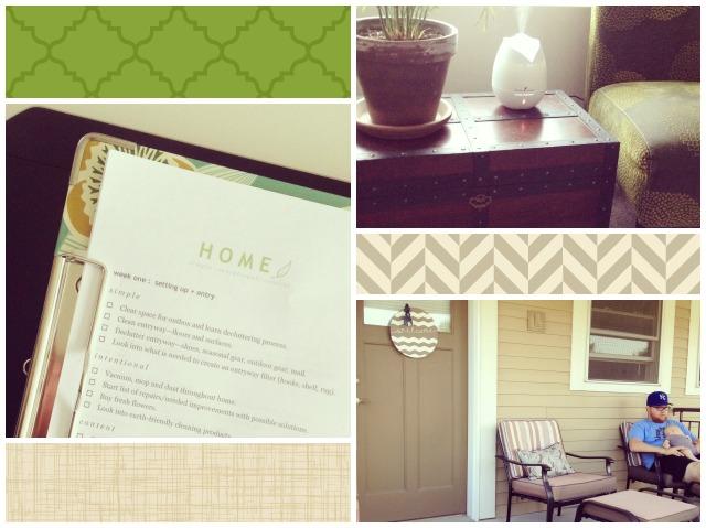 Simplicity Vs. ebook + workbook coming soon!