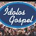 Idolatria: Os evangélicos e seus ídolos