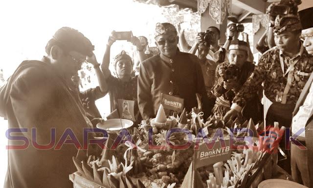 Sejarah Masa Lalu Lombok Tengah yang Tidak Banyak Diketahui Orang Akhirnya Terkuak