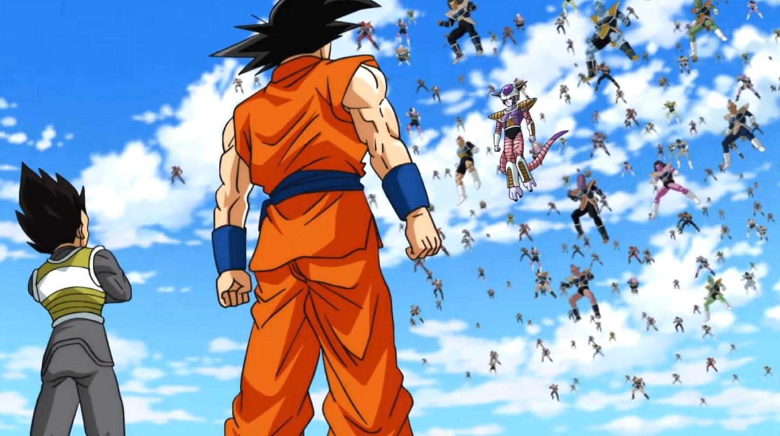 Dragon Ball Super Dublado Episódio 23, Assistir Dragon Ball Super Dublado Episódio 23, Dragon Ball Super Dublado , Dragon Ball Super Dublado - Episódio 23,