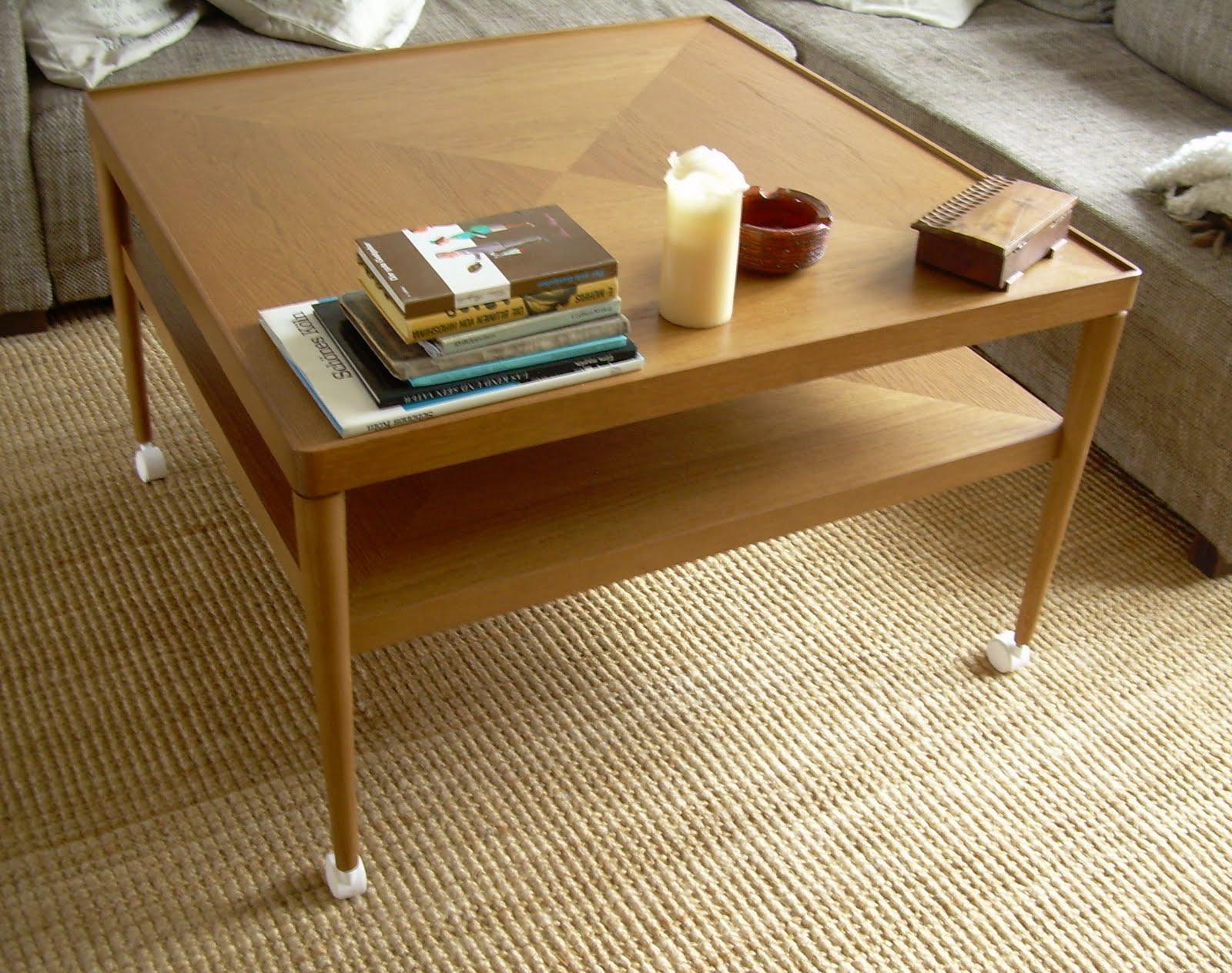 Ikea Stockholm Tisch ikea stockholm couchtisch die schönsten einrichtungsideen
