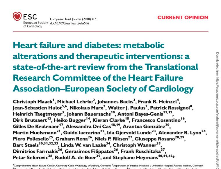 pronóstico para diabetes mellitus tipo 2