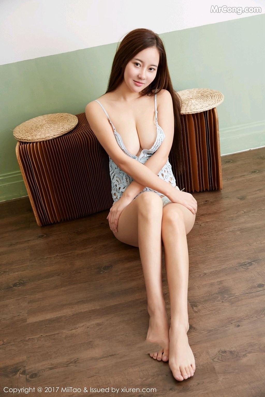 Image MiiTao-Vol.077-Yun-Li-Na-VANILLA-MrCong.com-042 in post MiiTao Vol.077: Người mẫu Yun Li Na (韵莉娜VANILLA) (56 ảnh)