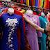 Liệu Việt Nam có thể đạt được bình đẳng giới trong năm 2030?