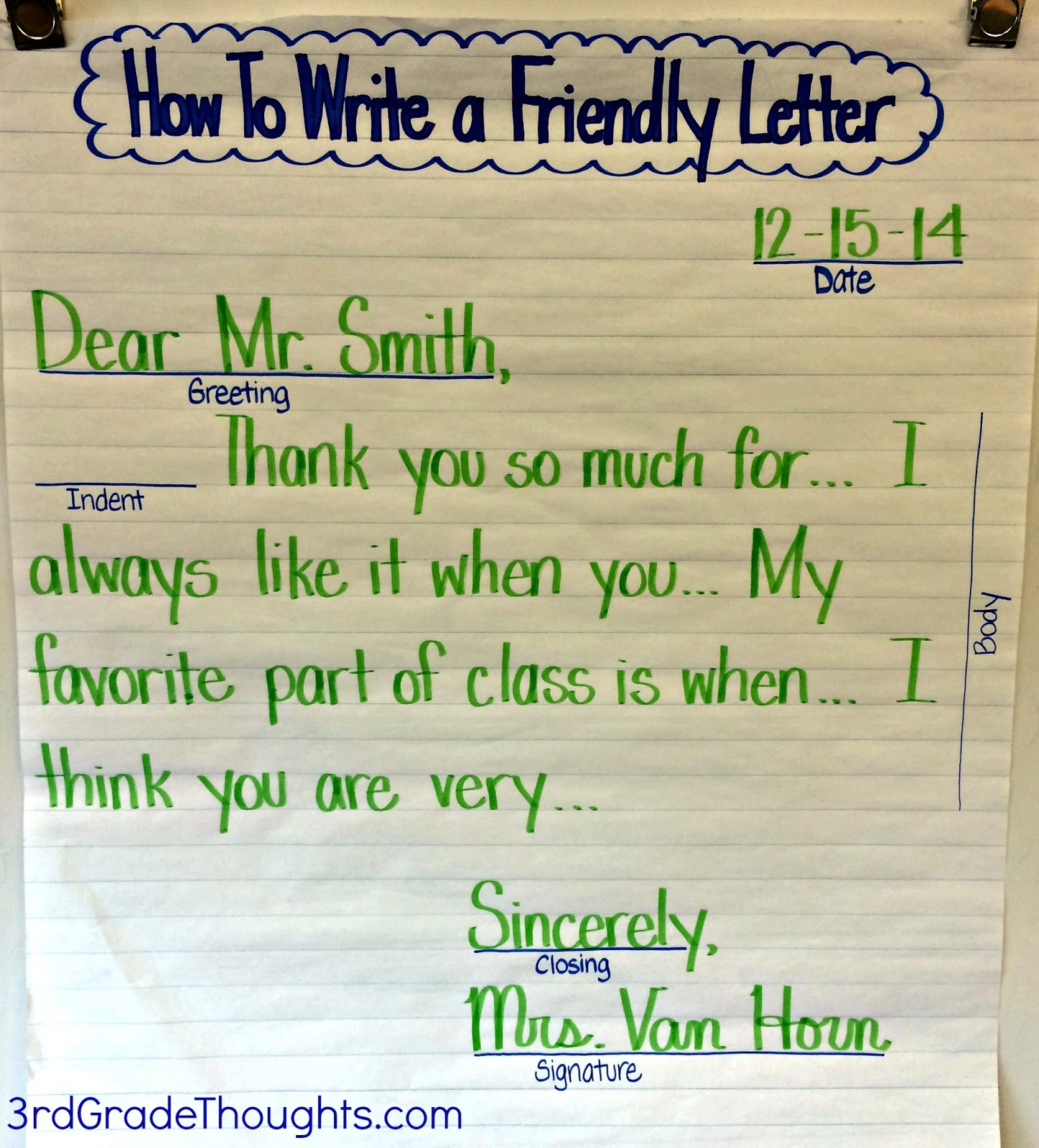 First Grade Letter Sounds Worksheets