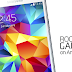 Unlock, Flash & Root Samsung Galaxy S5 All Versions on Android 4.4.2 KitKat