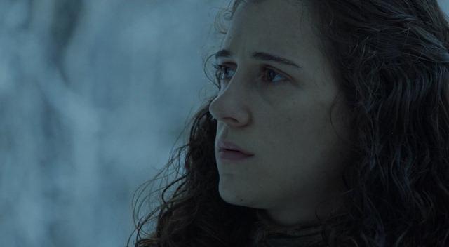 Captura dos de Game of Thrones S06E02 HDTV