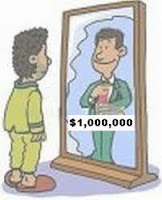 Como ser um milionário poupando 800, mil ou 1500 reais por mes?