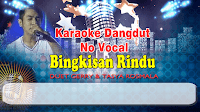 bingkisan-rindu-karaoke-no-vocal