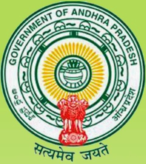 Manabadi Schools9 AP SSC 10th Supplementary Results 2014