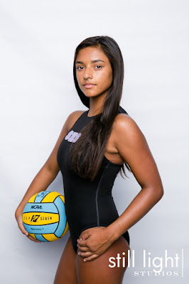 still light studios best sports school photography bay area burlingame sacramento water polo