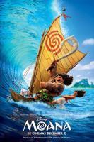 descargar Moana: Un mar de aventuras, Moana: Un mar de aventuras gratis