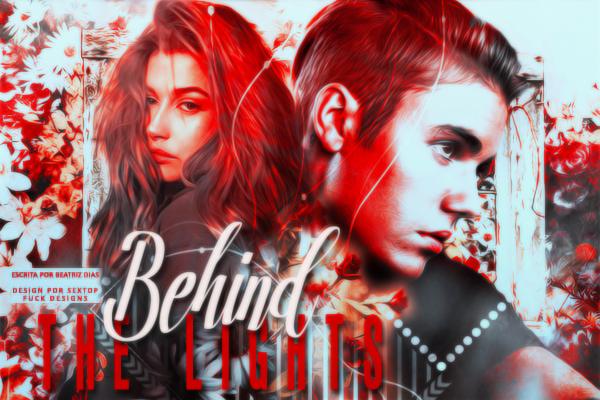 CF: Behind The Lights (Beatriz Dias (palers)
