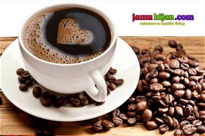 manfaat kopi untuk kesehatan, aneka kopi, life insurance