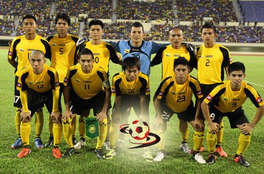 U22 Indonesia vs U22 Brunei 19h00 ngày 3/12 www.nhandinhbongdaso.net