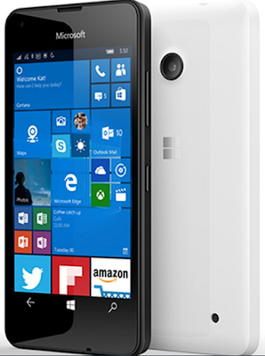 microsoft-nokia-lumia-pc-suite
