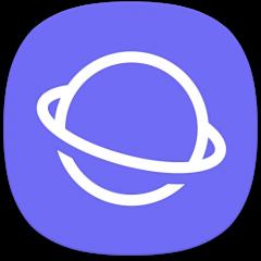 samsung orjinal browser