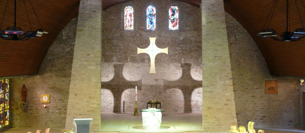 https://www.saintmaximeantony.org/2019/03/mercredi-3-avril-fondements-et-sens-de.html