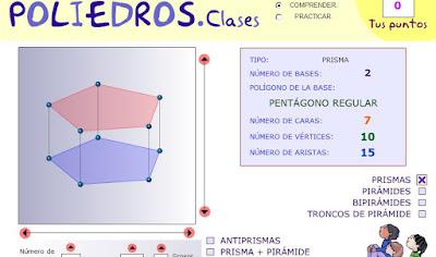 https://dl.dropboxusercontent.com/u/44162055/manipulables/geometria/clasespoliedros.swf