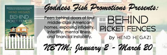 https://goddessfishpromotions.blogspot.com/2016/12/nbtm-behind-picket-fences-by-hend-hegazi.html