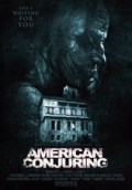Film American Conjuring (2016) Subtitle Indonesia