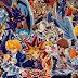 Yu-Gi-Oh! 1ª a 7ª Temporada (Coleção Completa) 720p