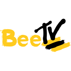 BeeTV v2.0.9 Mod APK is Here !