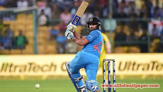 Rohit Sharma Photos Download