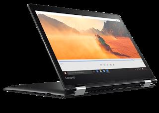 Daftar Laptop Gaming Spesifikasi Dewa Dengan Harga Murah